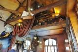 Interior MaisondelaMarine Cancale.JPG