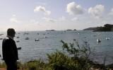 Cancale Port-Mer 02.JPG