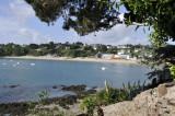 Cancal Port-Mer 03.JPG