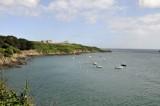 Cancale Port-Mer 05.JPG
