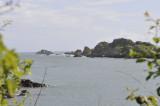 Cancale-Pointe du Grouin.JPG
