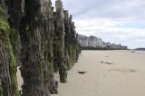 Saint-Malo Beach.JPG