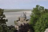 Mont-Saint-Michel 01.JPG