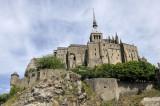 Mont-Saint-Michel 02.JPG