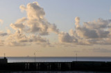 Cancale - Early in the morning 02.JPG