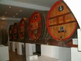 Wine-barrels Châteauneuf-du-Pape.JPG