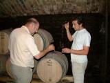 Wine degustation by A. Olivier.JPG