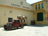 20050809 - Château Maucoil - 002.JPG