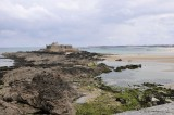 Saint-Malo .JPG