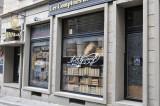 Saint-Malo antiques store.JPG