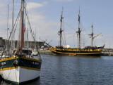 Saint-Malo Harbour.JPG