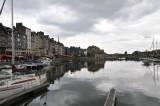 Honfleur Harbour.JPG