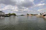 Honfleur Harbourtour.JPG