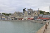 Cancale-By High water.JPG