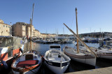 St-Tropez.JPG