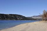Lac-St-Croix.JPG