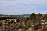 20120213-Lac-St-Croix - Verdon-015.JPG