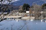20120213-Lac-St-Croix - Verdon-049.JPG