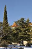 20120218-Verdon-Aiguines-012.JPG