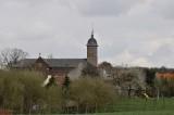 Niel-bij-St-Truiden.JPG