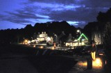 Cancale by night.JPG