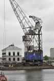 20120518-Old floating crane(museum).JPG