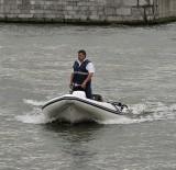 20120518-harbour-master.JPG