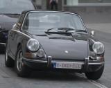 Porsche 912 - 1968.JPG