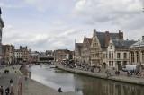 20120617-Gent-Graslei