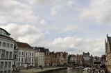 20120617-Gent-013a.JPG