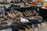 20120617-Gent-Chocolate
