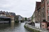 20120617-Gent-027a.JPG