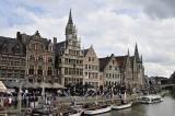20120617-Gent-028a.JPG