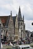 20120617-Gent-030a.JPG