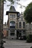 20120617-Gent-033a.JPG