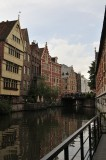 20120617-Gent-036a.JPG