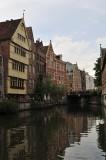 20120617-Gent-037a.JPG