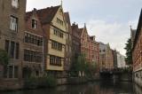 20120617-Gent-038a.JPG