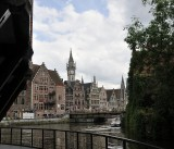 20120617-Gent-041a.JPG