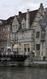 20120617-Gent-044a.JPG