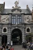 20120617-Gent-057a.JPG
