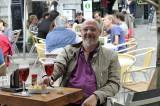 20120617-Gent-Me