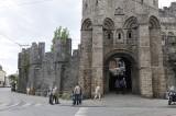 20120617-Gent-077a.JPG