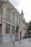 20120617-Gent-085a.JPG