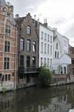 20120617-Gent-086a.JPG