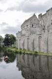 20120617-Gent-087a.JPG