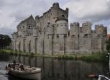 20120617-Gent-Gravensteen