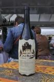 20120617-Gent-Price-list