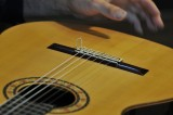 20120527-New strings