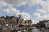 20120617-Gent-103a.JPG
